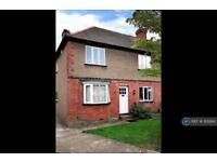 7 bedroom house in Lincoln Road, Guildford, GU2 (7 bed)