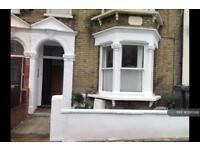 2 bedroom flat in Pendlestone Road, London, E17 (2 bed)