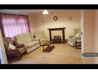 3 bedroom house in Bourne Close, Nottingham, NG9 (3 bed)