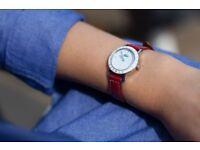 Lacoste Wrist Watch