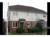 1 bedroom house in Kings Rd, Petersfield, GU32 (1 bed)