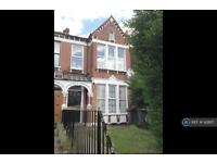 1 bedroom flat in Greyhound Lane, London, SW16 (1 bed)