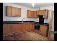 1 bedroom flat in Westfield Fruit Farm, Blairgowrie, PH10 (1 bed)