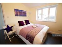1 bedroom flat in Kingfield Street, London, E14 (1 bed)