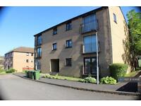 1 bedroom flat in Kincardine Place, Glasgow, G74 (1 bed)