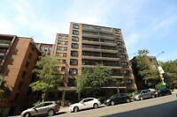 Downtown Golden Mile luxury apartment, fully renovated, free mth
