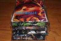 League of Legends LOL Premium Graphic T-shirt Tee