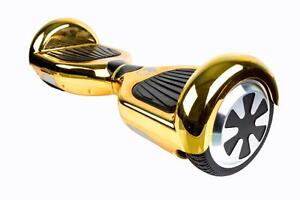 SAFE Hoverboard wiht 1 year warranty UL227 certified.Why buy a no name board with no warranty Best self balance software
