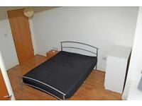 STUDENT ROOM ACCOMMODATION AVAILABLE NOW, BRIGHTON GROVE, NEWCASTLE UPON TYNE. NO DEPOSITS!!