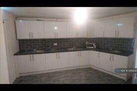 1 bedroom in Warrington Road, Ince, Wigan, WN3 (#1089045)