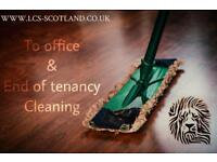 ⭐️ Professional End Of Tenancy cleaning ✔️ House cleaning ✔️ Office cleaning ✔️ Carpet Cleaning ✔️