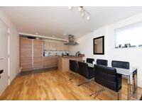 2 bed in Crowder Street, Shadwell E1