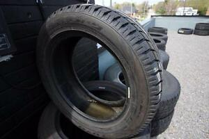 WINTER Toyo Observe GSI-5 Winter Tires For Sale - 205/55/16