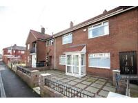 3 bedroom house in Mort Fold, Little Hulton, Manchester, M38 (3 bed)