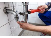 Plumbing plumber handyman appliance repairs in London Harrow Barnet hackney
