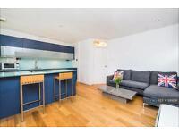 1 bedroom flat in Halton Road, London, N1 (1 bed)