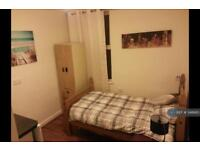 1 bedroom in Glebe Street, Walsall, WS1
