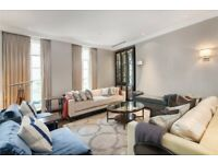 Short Let Apartments to Rent ** Holiday Stay ** Estate Agency ** Central London Oxford Street