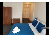 1 bedroom in New Street, Leicester, LE1
