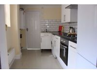 ***Amazing King-Size room available to rent***