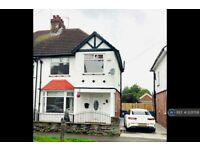 4 bedroom house in Orchard Road, Hull, HU4 (4 bed) (#1231708)