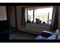 1 bedroom flat in High Street, Lymington, SO41 (1 bed)