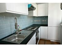 STUNNING 4 BED FLAT IN AMAZING LOCATION - CALL RICCARDO NOW FOR VIEWINGS!!!