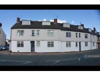 2 bedroom flat in Poulton Rd, Wallasey, CH44 (2 bed)