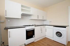 2 Bedroom Apartment to Let in SE2 (Abbey Wood) Available Now