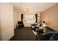 1 bedroom flat in Eaglescliffe, Stockton On Tees, TS16 (1 bed)