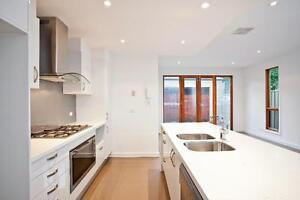 WHOLESALE KITCHENS W/PAINTED DOORS+WORLDS BEST SOFTCLOSE DRAWERS Clayton Monash Area Preview