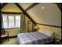 1 bedroom in Smallfield Road, Horley, RH6