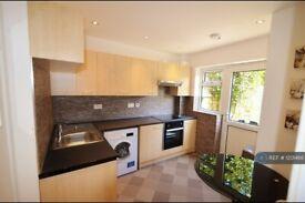 1 bedroom in Fladbury Crescent, Birmingham, B29 (#1201486)