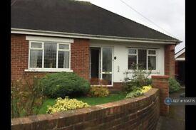 3 bedroom house in Wheatlands Crescent, Blackpool, FY3 (3 bed) (#1136775)
