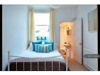 1 bedroom in Norton Road, Bristol, BS4