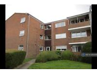2 bedroom flat in The Dell, Radlett, WD7 (2 bed)