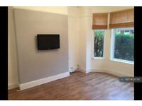 3 bedroom house in Edenhall Avenue, Manchester, M19 (3 bed)