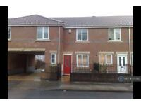 4 bedroom house in Slack Lane, Derby, DE22 (4 bed)