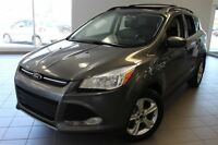 2013 Ford Escape AWD CUIR TOIT ECOBOOST