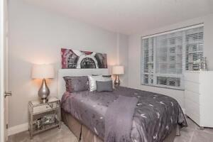 Fully Furnished Executive Suites - Short Term & Long Term Leases Kitchener / Waterloo Kitchener Area image 8