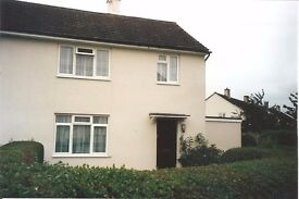 Two Double Furnished Rooms To Rent- £500-£525 pcm- Dedworth, Windsor
