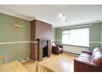 **RECENTLY REDUCED - 1 BED TO RENT IN FRIERN BARNET - £1000PM - IMMEDIATE MOVE - CALL TO BOOK**