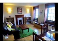 1 bedroom flat in Gilbert Scott Building, London, SW15 (1 bed)