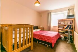 STUNNING 2 bed FLAT under a 5 minute walk away from Southfields TUBE STATIOn