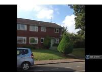 2 bedroom flat in Basingstoke, Basingstoke , RG21 (2 bed)