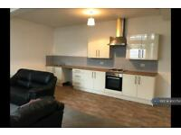 1 bedroom flat in Station Road, Redcar, TS10 (1 bed)