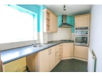 AMAZING TWO BEDROOM HOUSE WITH PARKING