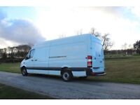 Cheap Man and Van Last Minute Booking, Removal ServiceHouse or Furniture or Anything Large or Small