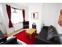 3 bedroom house in Tapton Hill Road, Sheffield, S10 (3 bed)