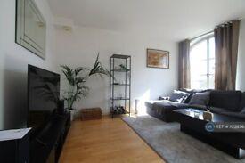 1 bedroom flat in Queen Elizabeth St, London, SE1 (1 bed) (#1123836)